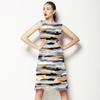 Ma_478 (Dress)