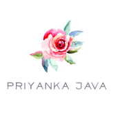 Priyanka Java