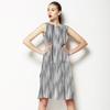 Linear Shadows (Dress)