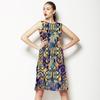 Cnr 0020 (Dress)