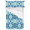 Tribal Tie Dye (Bed)