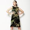Ma_486 (Dress)