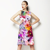 Charged - ESTP_DIANA_0070 (Dress)