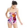 Charged - ESTP_DIANA_0070 (Swimsuit)