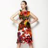 Intense Botanical - ESTP_DIANA_0071 (Dress)