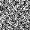 Optical Leaves (Original)