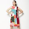 Pattern (Dress)