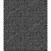 Distressed Plaid Vector Pattern (Original)