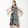 Cnr 0024 (Dress)