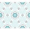 Moroccan Tile (Original)