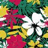 Vector Floral 180516 (Original)