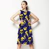 Calla Lily (Dress)