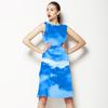 Cloud 190516 (Dress)