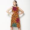 Vk159 (Dress)