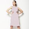 Womenswear Print (Dress)