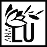 AnaLu Designs