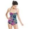 Texture (Swimsuit)