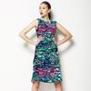 Trama (Dress)