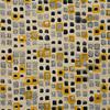 Yello Cubes (Original)