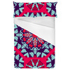 Abstract Seamless Pattern (Bed)