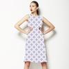 Womenswear (Dress)