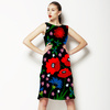 Poppies (Dress)
