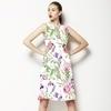 Summer Day (Dress)