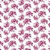 Chrysantemus (Original)
