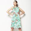 Hibiscus Gentle & Romantic (Dress)