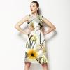 Ma_491 (Dress)