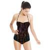 Imageh (Swimsuit)