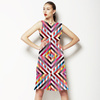 Abstract_12 (Dress)