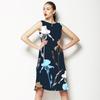 Dark Irise Love. (Dress)