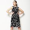 White Spots (Dress)