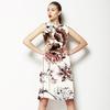 Ma_500 (Dress)