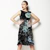 Burcu-186 (Dress)