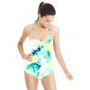 Refreshing Camouflage (Swimsuit)