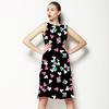 Simple Flowers (Dress)
