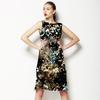 Ma_502 (Dress)