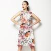Ma_504 (Dress)
