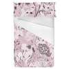 Abstract Sketchy Woodland Floral (Bed)