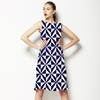 Geofloor (Dress)