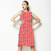 DotH09 Triple Scoop Dots (Dress)