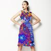 Dalia Serie8 (Dress)