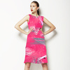 Pink Active (Dress)