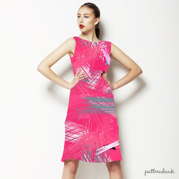 Pink Active