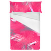 Pink Active (Bed)