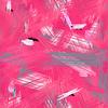 Pink Active (Original)