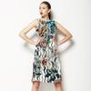 Ma_508 (Dress)