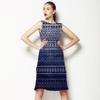 Batiky (Dress)